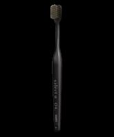 selectα  Tooth brush セレクトアルファ トゥースブラシ